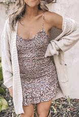 Sabra Dress