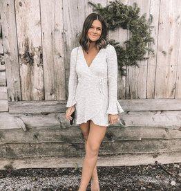 Vanna Dress