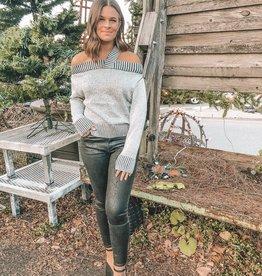 Liviana Sweater