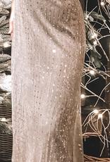 Dolly Dress