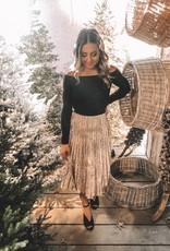 Jazz Skirt