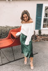 Argo Skirt