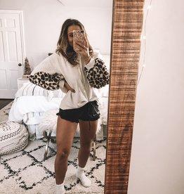 Antonia Shorts