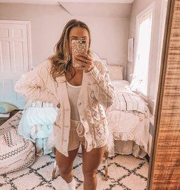 Brittany Shorts