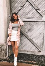 Alexandria Sweater