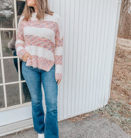 Janice Sweater