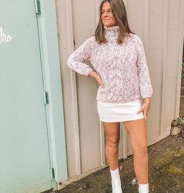 Catherine Sweater