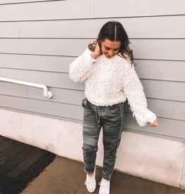 Ayanna Sweater