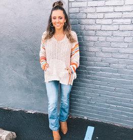Kimmi Sweater