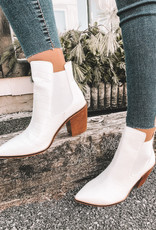 Utah Boot