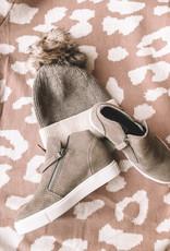 Cali Sneaker