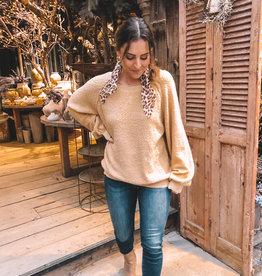 Eloise Sweater