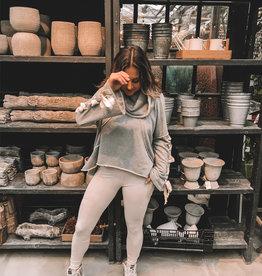 Kylie Sweatshirt
