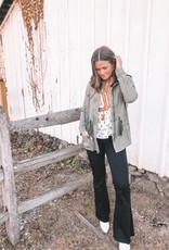 Chrissy Jacket