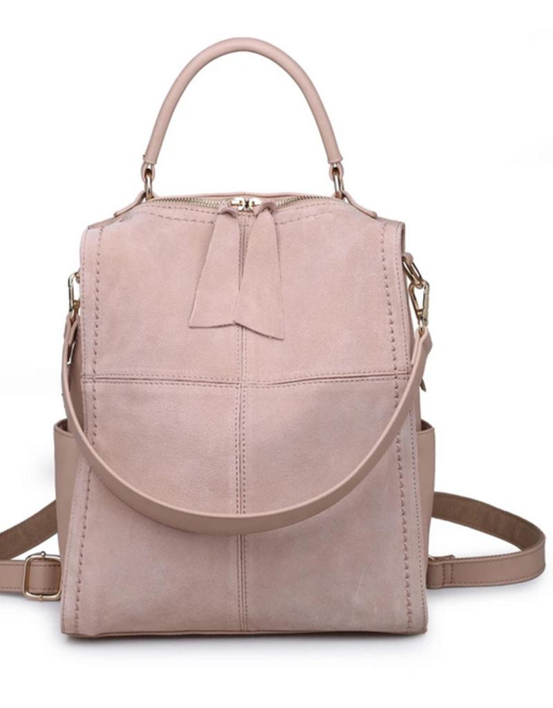 Brette Handbag