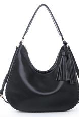 Waverly Handbag