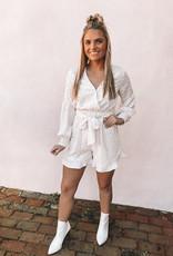 Nina Romper