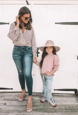 Kids Jordan Jeans