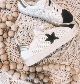 Philip Sneaker
