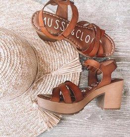 Tonic Sandals