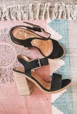 Malvern Sandal