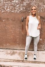 Dariela Leggings