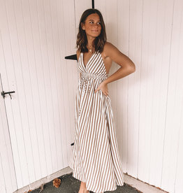 Danika Dress