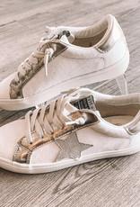 Fresh Sneakers