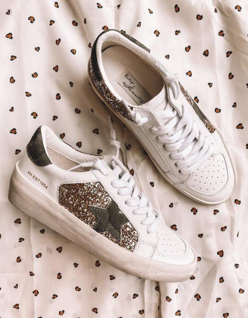 Forrest Sneaker