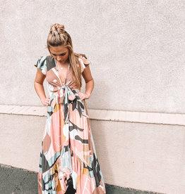 Gracelyn Dress