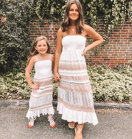 Kids Charlotte Dress