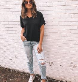 Marli Jeans
