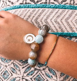 Styled Stack Inspiration & Protection