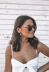 Inline Sunglasses