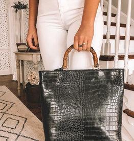 Tessa Bag