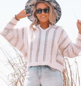 Celestia Sweater