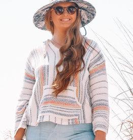 Eileen Sweater