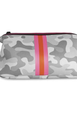 Kyle  Large Cosmetic Case Rise