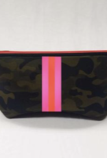 Kyle  Large Cosmetic Case Showoff
