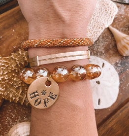 Always Have Hope Styled Stack