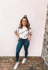 Joanie Essential Leggings
