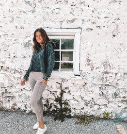 Brianna Leggings