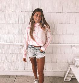 Maxine Shorts