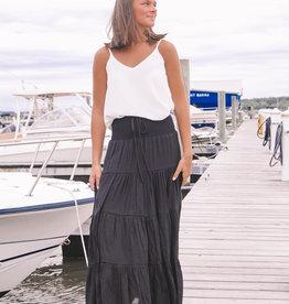 Janna Skirt