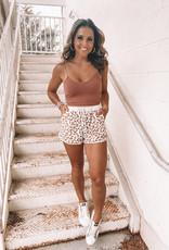 Cana Shorts