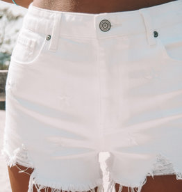 Blair Shorts