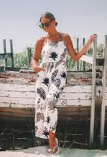 Beverly Jumpsuit