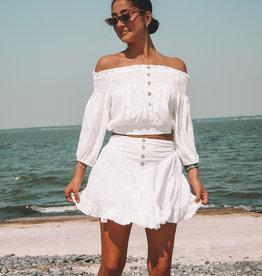 Talya Skirt