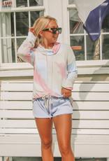 Dacey Shorts