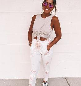 Rihanna Top